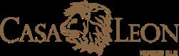 CASA-LEON-MEMBERS-CLUB