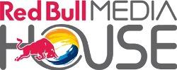 Red-Bull-Media-House-250-99