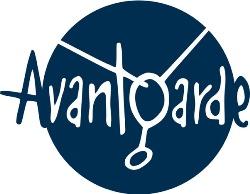 avantgarde-250