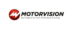 motorvision-250-101
