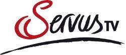 servus tv-250-110